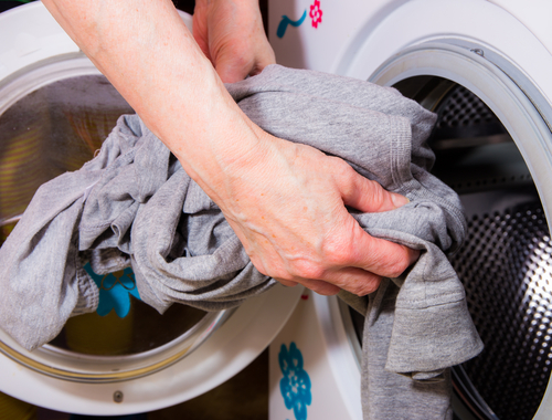 Singapore laundry with the lifestyle become busier every day in singapore it is becoming extremely hard to allot time to various domestic chores such laundry doing proper solutioingenieria
