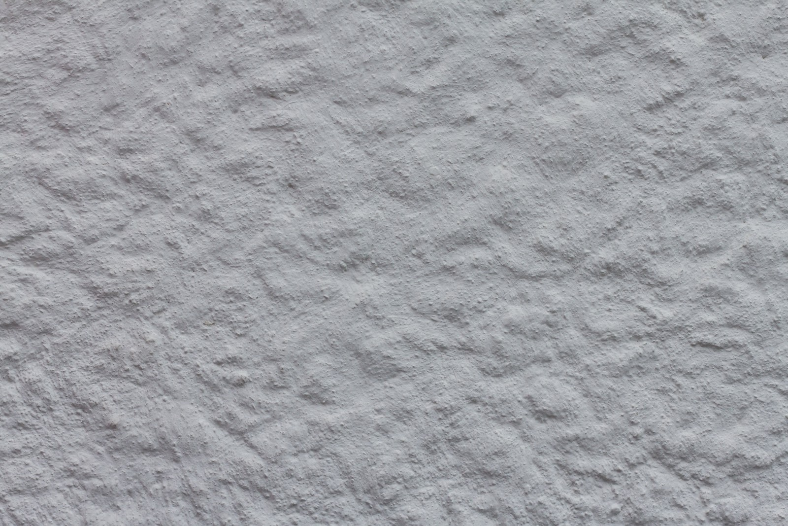 High Resolution Seamless Textures Lumpy Wall Plaster Texture