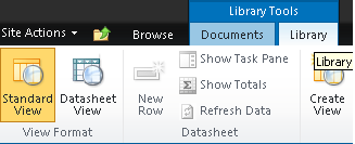 The workbook cannot be opened because it is not stored in excel services