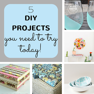 http://keepingitrreal.blogspot.com.es/2016/03/5-DIY-projects-you-need-to-try-today.html