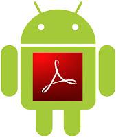 Adobe-Flash-Player-APK-Download