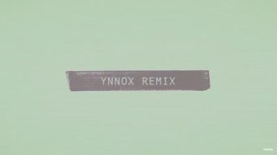 Klangkarussell - Hey Maria ( Ynnox #Remix )