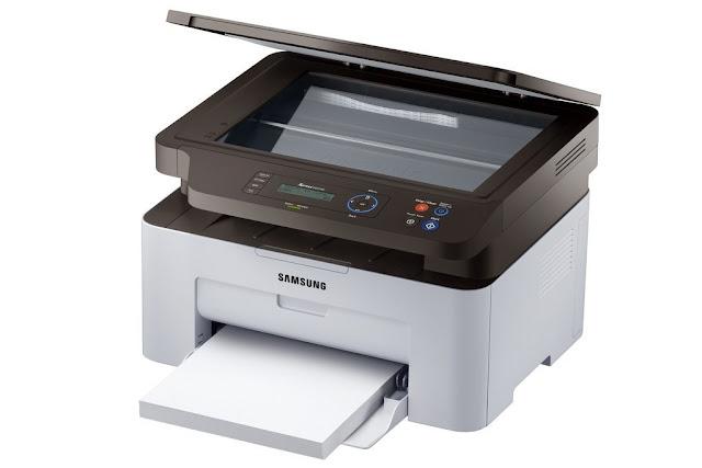 Samsung Imprimante multifonction 3-1 pas cher