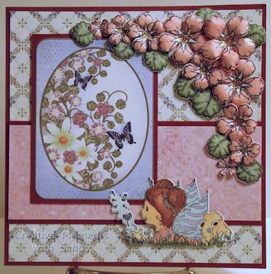 https://3.bp.blogspot.com/-SQ_z53hErf4/WIQj_Vh7ljI/AAAAAAAARWs/I0CEShHIoV0QeR2ytZQGyMVQBAN3OYf-QCLcB/s400/HFC-Fairy-Flowers.jpg