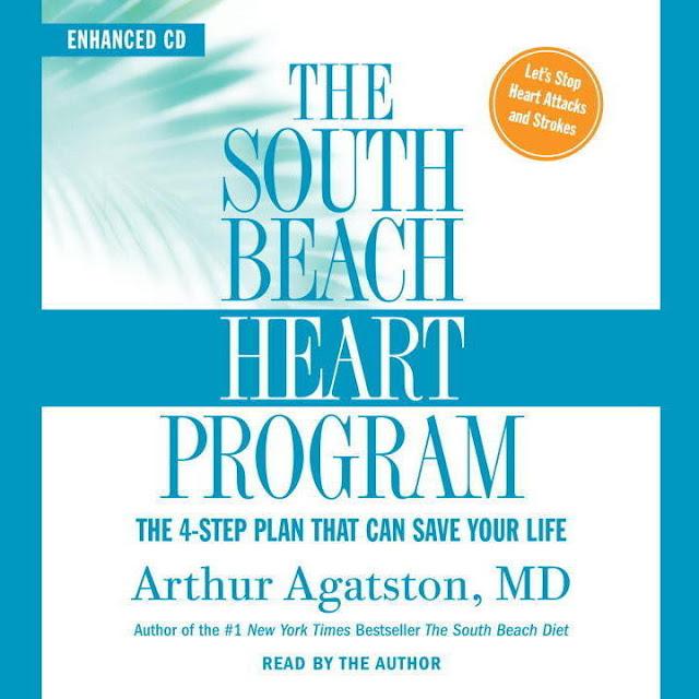 south beach heart program