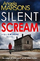 http://j9books.blogspot.com/2015/05/angela-marsons-silent-scream.html
