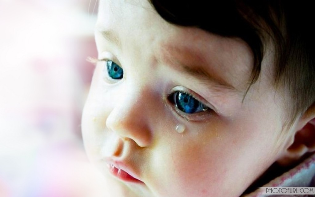 Crying Wallpaper Free Wallpaper Pictures Rebsays