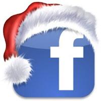 https://www.facebook.com/Passione-Quilling-1126883847419179/