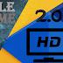 KODI-valeFILME  2.0 | Nova pasta e filmes em HD | 2017