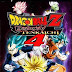 DRAGON BALL BUDOKAI TENKAICHI 4 DUBLADO (PT-BR) (PS2) DOWNLOAD