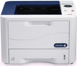 Xerox phaser 3320 factory reset