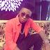 2324Xclusive Media: I'm Sorry Lil Kesh' – Reekado Banks Apologizes Over Concert Outburst