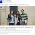 EnLinet en miCiudadReal.es