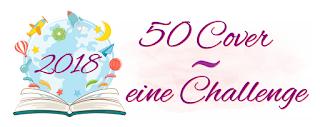 https://janasbuecherblog.blogspot.de/p/blog-page_3.html