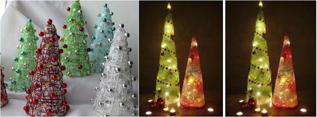 arbolitos-navideños