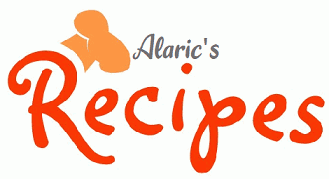 ALaric's Recipes