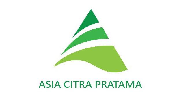 Lowongan Kerja PT. Asia Citra Pratama Surya Cipta Karawang Desember 2017