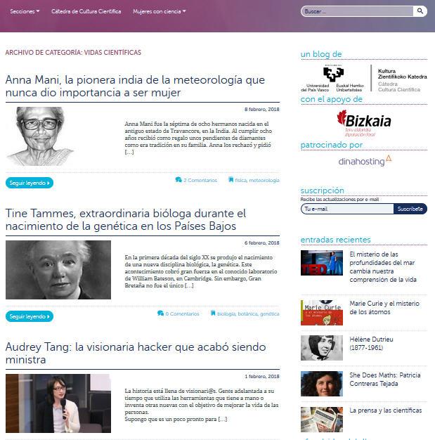 https://mujeresconciencia.com/categoria/vidas-cientificas/