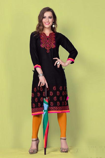 http://textilewholesalebazaar.com/collections/full-catalogues/products/buy-printed-rayon-heavy-print-kurtis-kurtas?variant=27172553159
