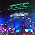 Cortylandia 2014 - 2015 en Madrid. Horarios,