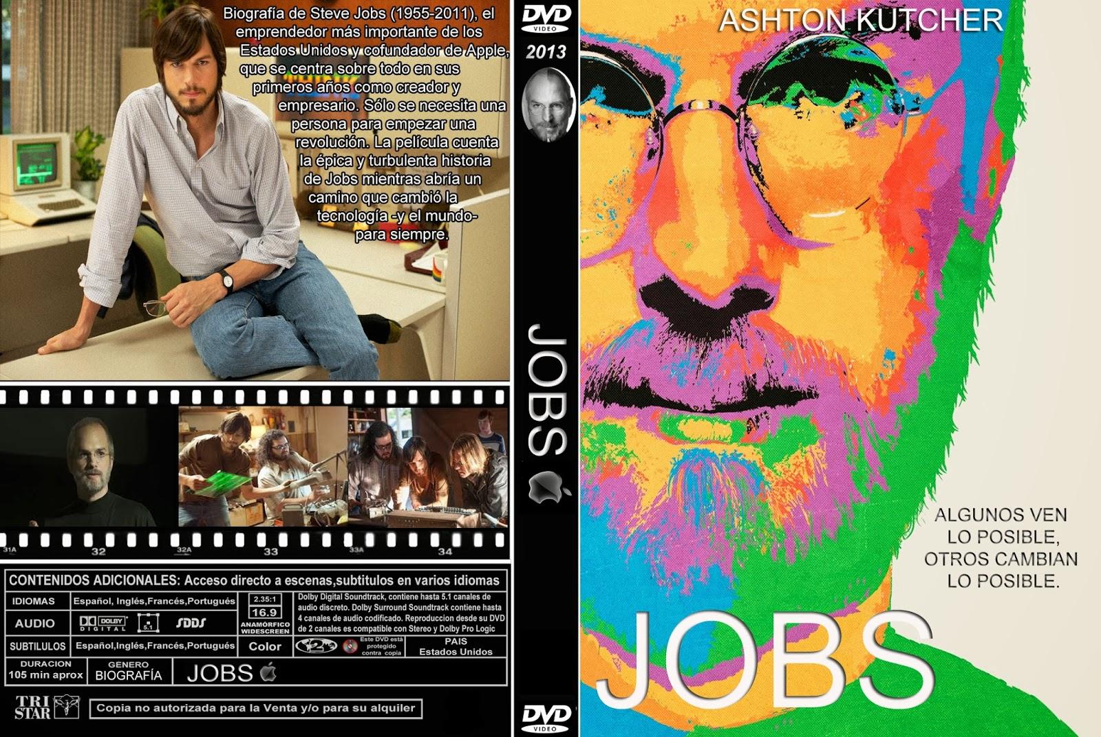 Jobs For Teens Dvd Video 42