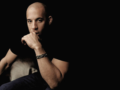 Vin diesel Standard Resolution HD Wallpaper 7
