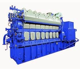 kirloskar oil engines ltd
