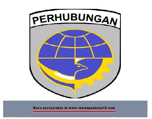Seleksi Pegawai Non PNS Dinas Perhubungan