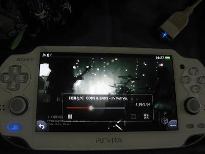 携帯ゲーム機のネット接続@GW-USValue-EZ