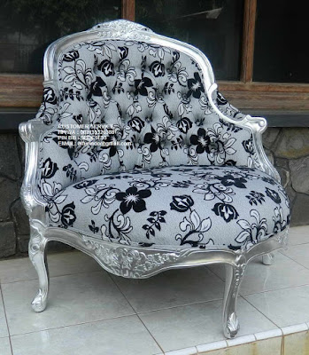 Sofa jepara Jual mebel interior klasik Sofa tamu ukiran jati jepara sofa klasik ukir jati antik french classic vintage ukiran jepara