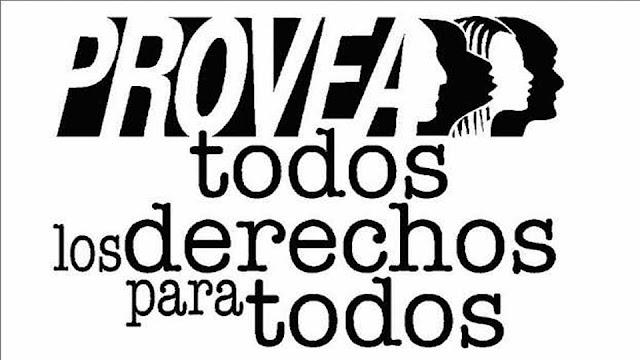 ONG Provea manifestó que no tuvieron respuesta de grupo contacto internacional en Montevideo.