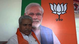 bihar-bjp-meeting-for-party