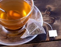 From June 30, FSSAI Bans Use of Staple Pins in Tea Bags