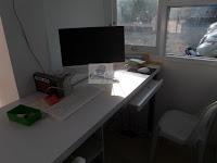 furniture interior kantor semarang