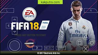 9 Game Offline Terbaik dan Terbaru di Android Tahun 2018/2019