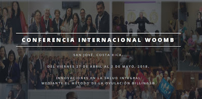 http://www.woombconference2018.com/Home/Index/es