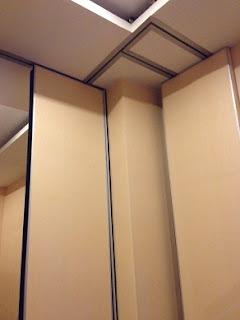Tips Memilih Folding Wall Redam Suara Versi Pireki