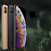 iPhone XS, iPhone XS Max Launched, Price in India Goes Up to Rs. 1,44,900  With Dual-SIM Support