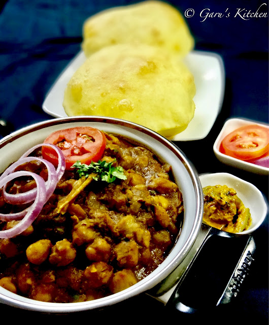 perfect punjabi chole masala recipe   restaurant style chole masala recipe   punjabi choley recipe   chana masala recipe