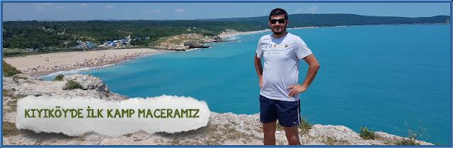 Gezenti-Caner-Kiyikoy-Gezi-Yazisi