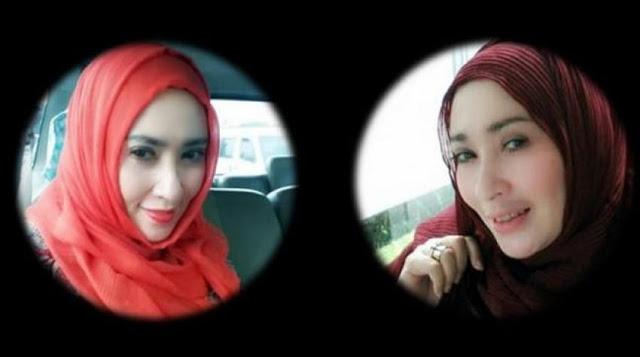 Kejati DKI Kembalikan Berkas Kasus Firza Husein ke Polisi