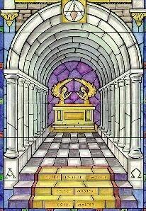 Resultado de imagen para los nueve arcos enoch