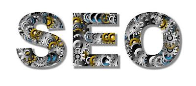 SEO (सर्च इंजन ऑप्टिमाइजेशन)