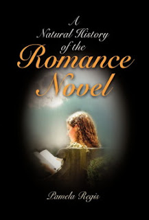 A Natural History of the Romance Novel | Two Hectobooks