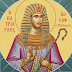 Μεγάλη Δευτέρα - Ιωσήφ του Παγκάλου