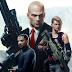 Hitman 2: Sniper Assassin