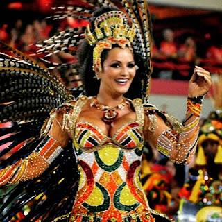 Ingressos Carnaval 2017 - Garanta já o seu ingresso!