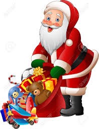 Christmas Images Santa Claus 2016