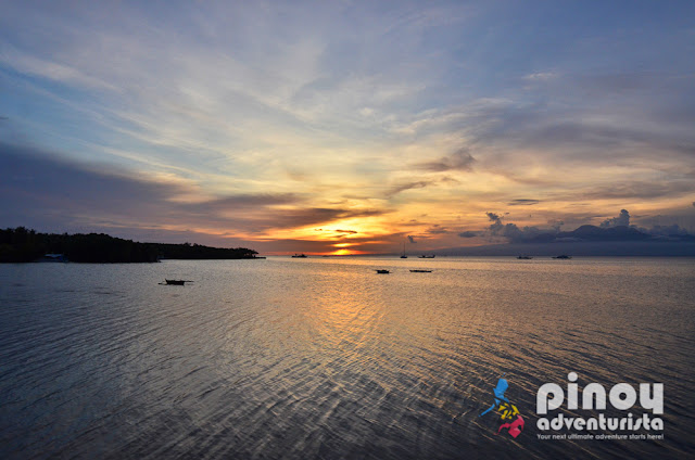 Affordable Budget Hotels and Resorts in Siquijor Travel Guide Blog 2018