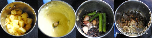 pineapple-rasam-stp1